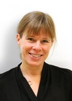 Karin Råberg
