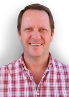 Gerhard Steenkamp
