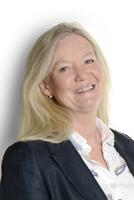 Susanne Andersson