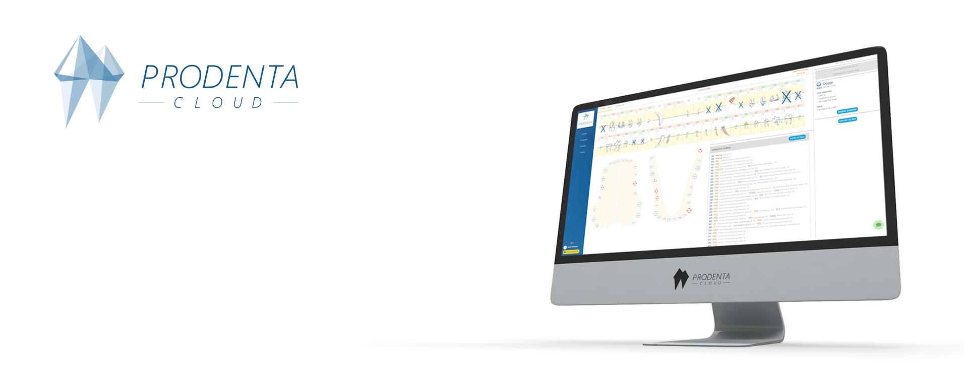 Journalsystemet som sparar tid, ger enhetliga journaler och standardiserade diagnoser.