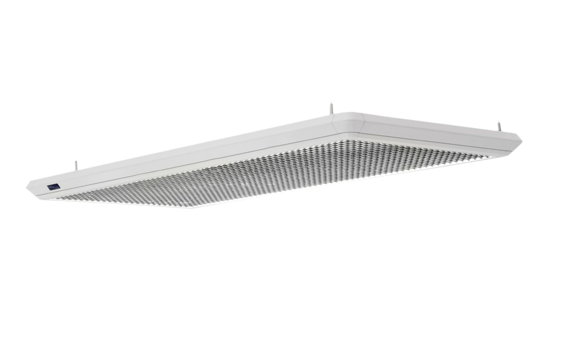 ACCESIA NOBLE LIGHT<br />LED 200 ID