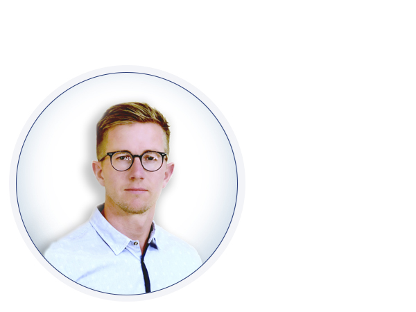 Peter Strøm